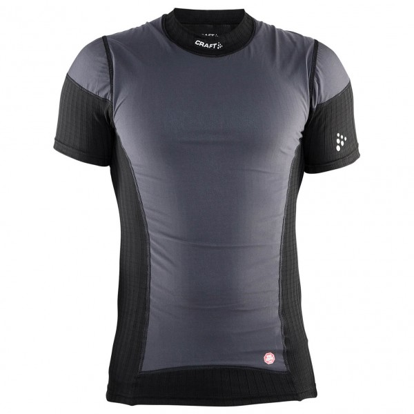 Craft - Active Extreme WS SS - T-Shirt