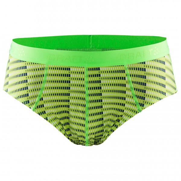 Craft - Cool Briefs - Underwear