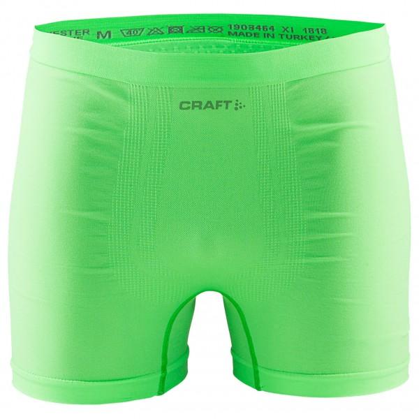 Craft - Cool Seamless Boxers - Alushousut
