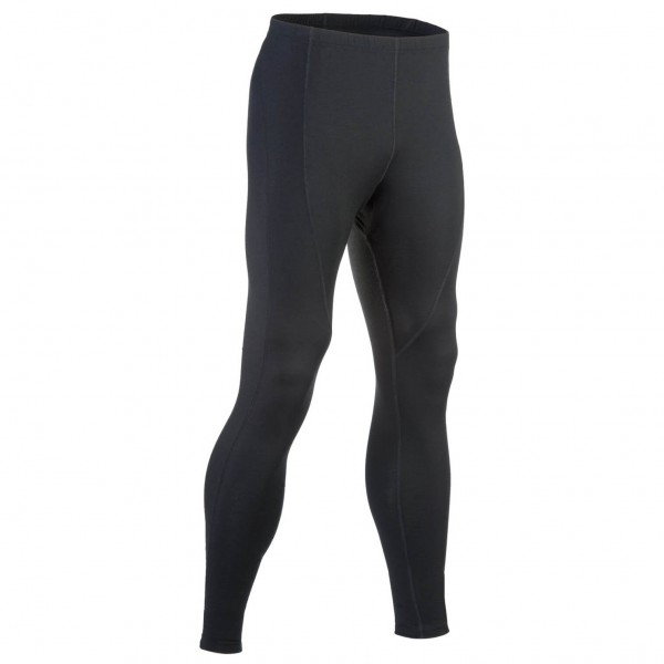Engel Sports - Leggings - Pitkät alushousut