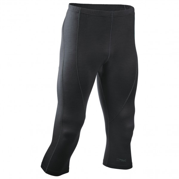 Engel Sports - Leggings 3/4 - Lange underbukser