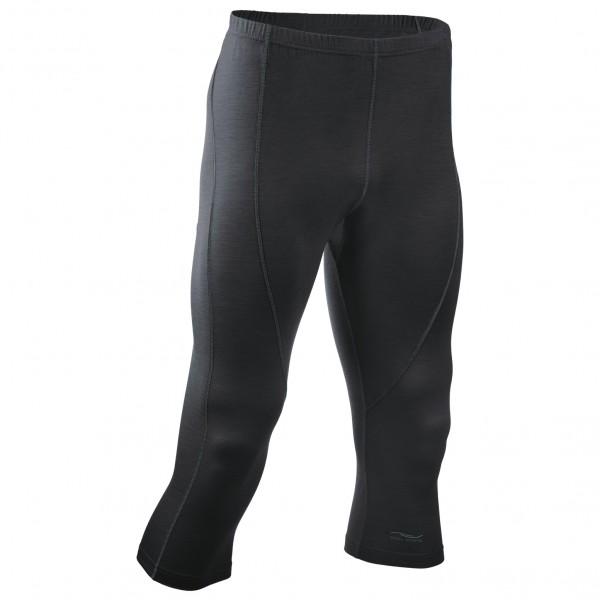 Engel Sports - Leggings 3/4 - Long john