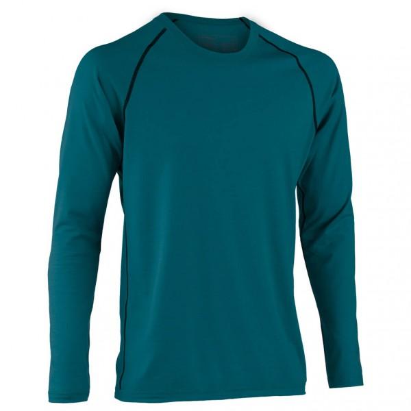 Engel Sports - Shirt L/S Regular Fit - Long-sleeve