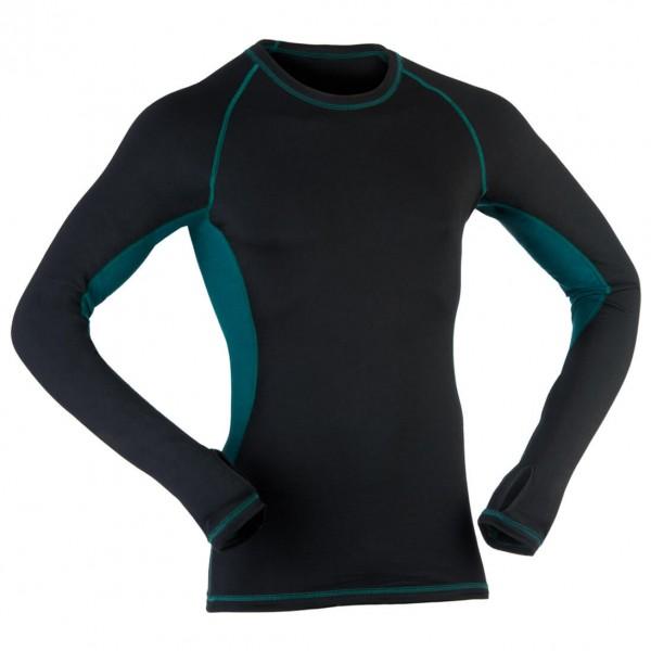 Engel Sports - Shirt L/S Slim Fit - Long-sleeve