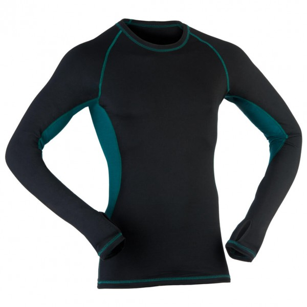 Engel Sports - Shirt L/S Slim Fit - Longsleeve