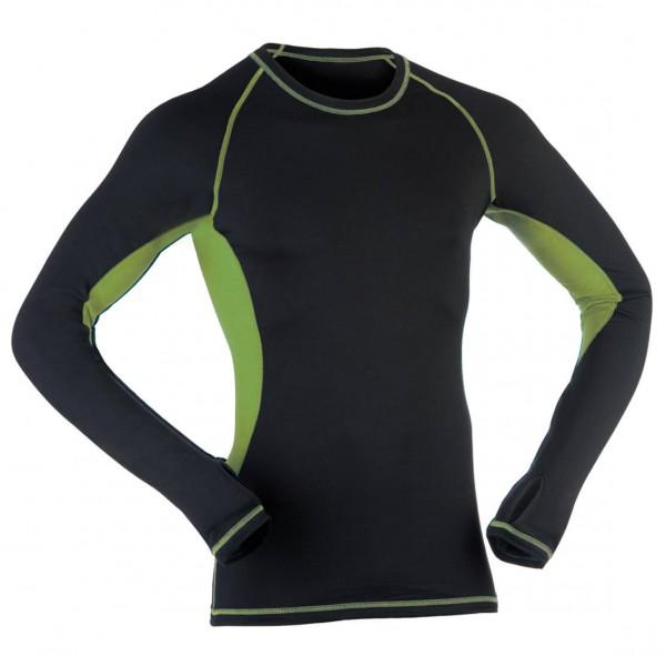 Engel Sports - Shirt L/S Slim Fit - Manches longues