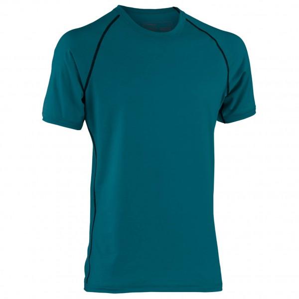 Engel Sports - Shirt S/S Regular Fit - T-paidat