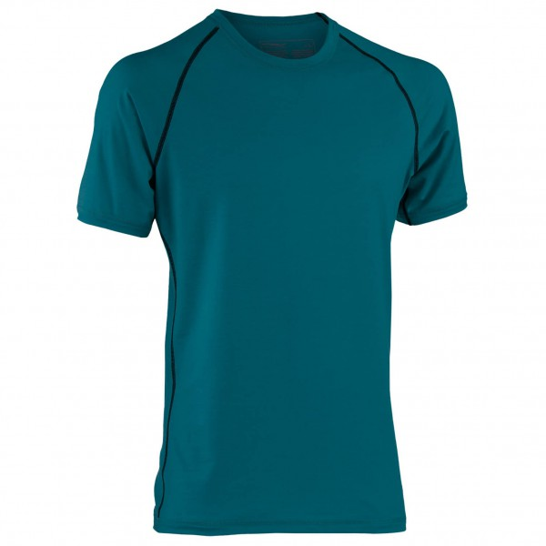 Engel Sports - Shirt S/S Regular Fit - T-shirt