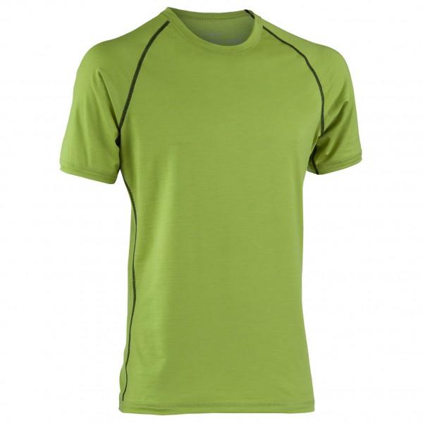 Engel Sports - Shirt S/S Regular Fit - T-Shirt