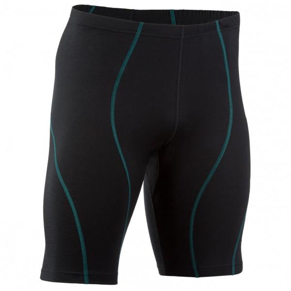 Engel Sports - Shorts - Lange onderbroek