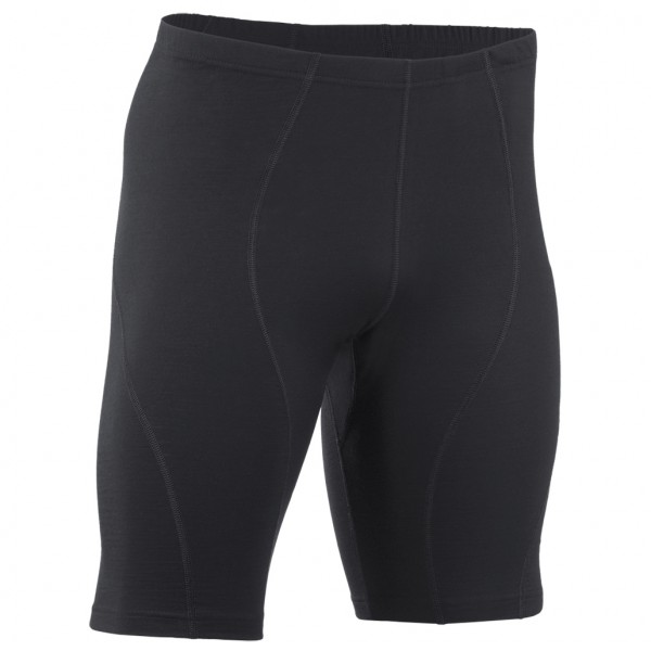Engel Sports - Shorts - Merino undertøj