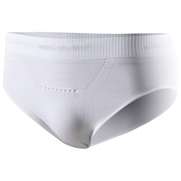 X-Bionic - Energizer Summerlight Underware Slip
