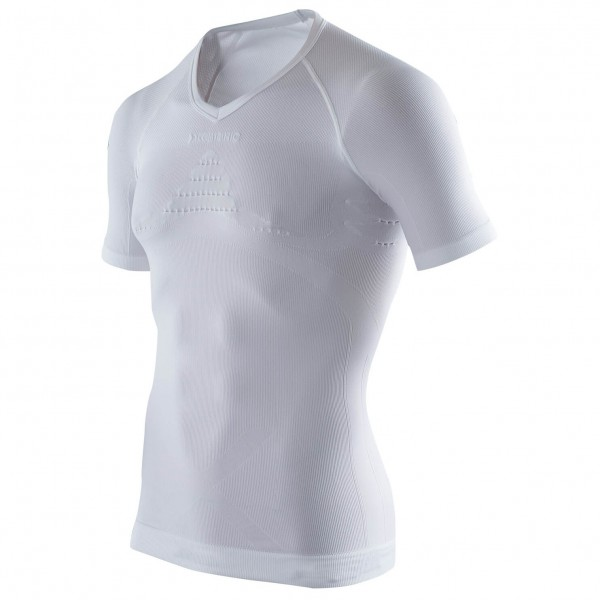 X-Bionic - Energizer Summerlight Underware Shirt S/S