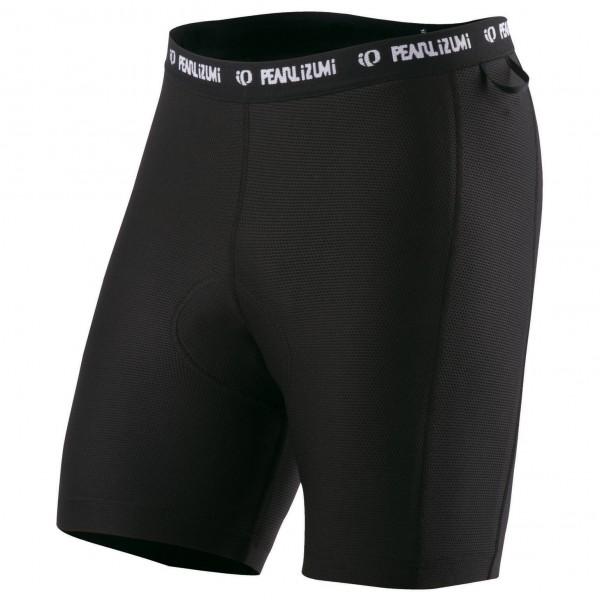 Pearl Izumi - Liner Short - Caleçon/slip de cyclisme
