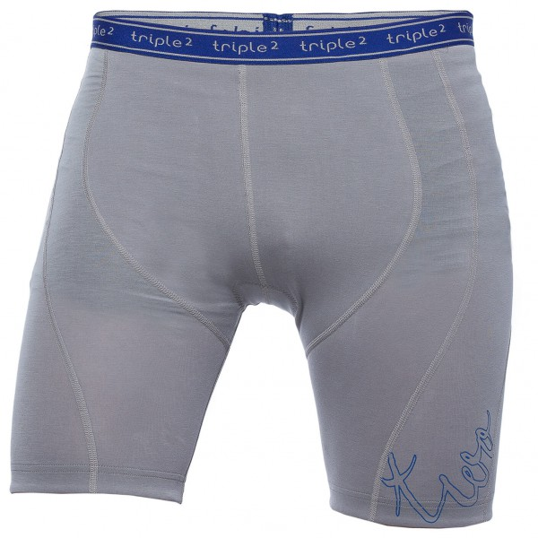 Triple2 - Sitt - Bike underwear