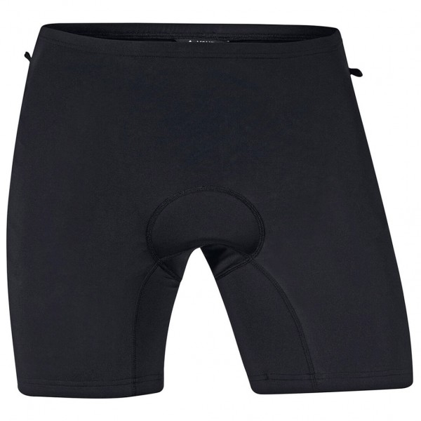 Vaude - Bike Innerpants III - Bike underwear