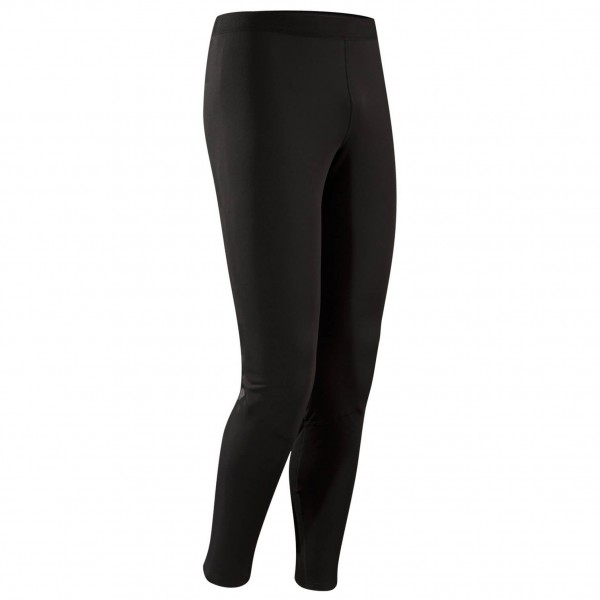 Arc'teryx - Phase SV Bottom - Synthetic underwear