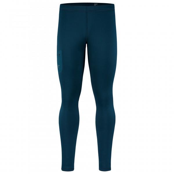 Arc'teryx - Rho AR Bottom - Synthetic underwear