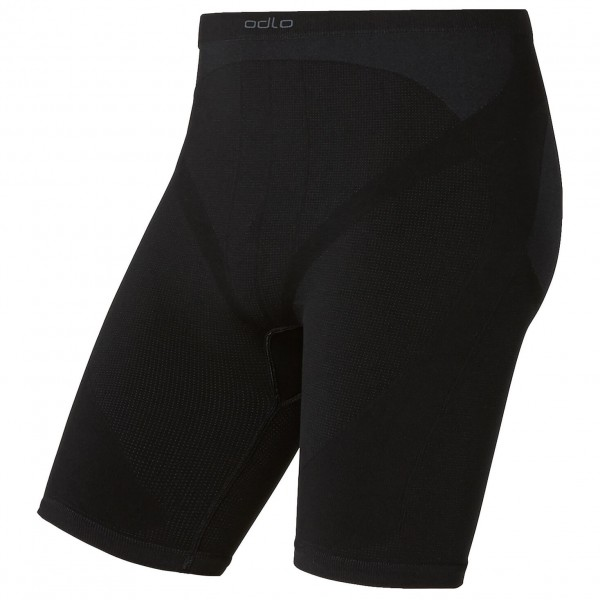 Odlo - Evolution Warm Shorts - Onderbroek