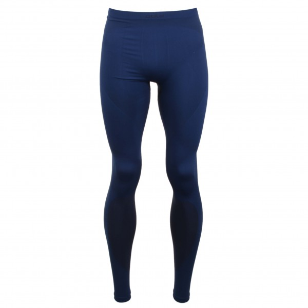 Odlo - Evolution Warm Pants - Leggings