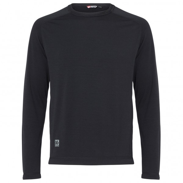 66 North - Grettir Long Sleeve - Synthetic underwear