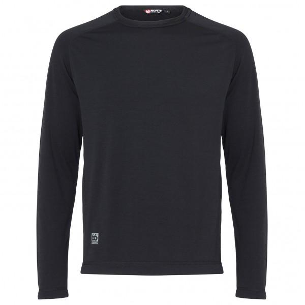 66 North - Grettir Long Sleeve - Synthetic underwear