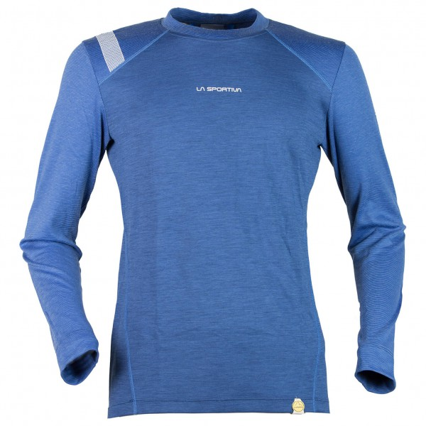 La Sportiva - Stratosphere L/S - Long-sleeve
