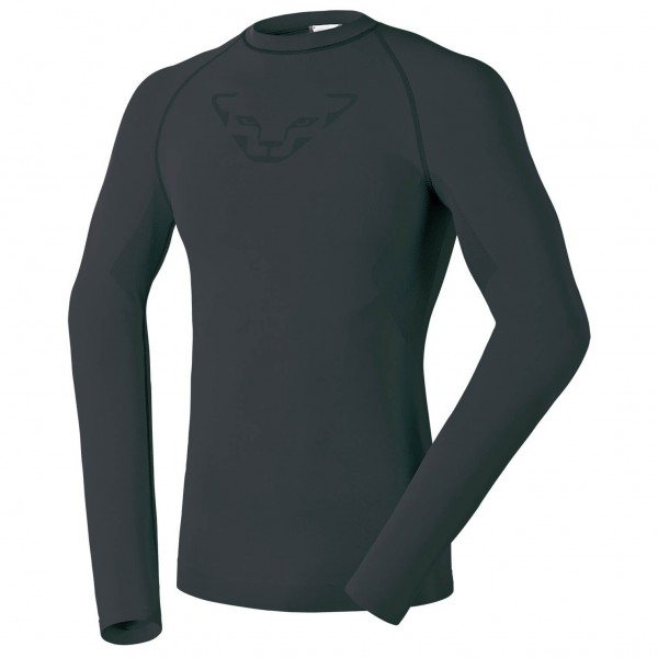 Dynafit - Performance Dryarn L/S Tee - Synthetisch ondergoed