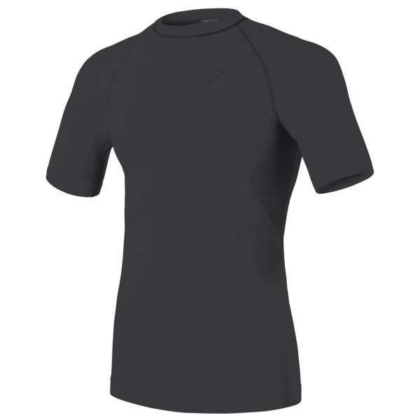 Dynafit - Performance Dryarn S/S Tee - Synthetic base layers