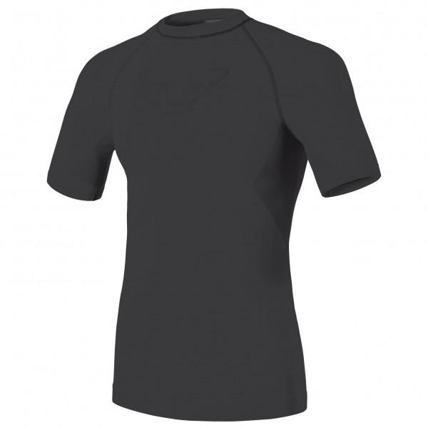 Dynafit - Performance Dryarn S/S Tee - Synthetic underwear