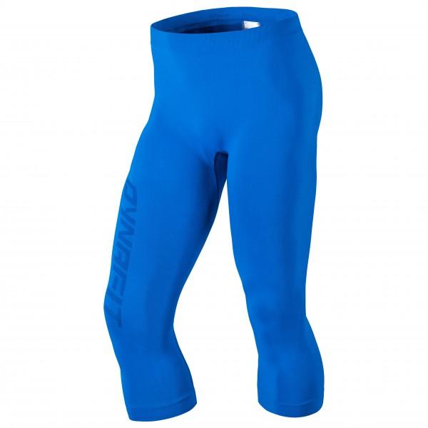 Dynafit - Performance Dryarn Tights - Synthetic underwear