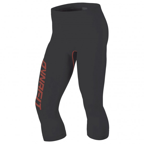 Dynafit - Performance Dryarn Tights - Tekokuitualusvaatteet