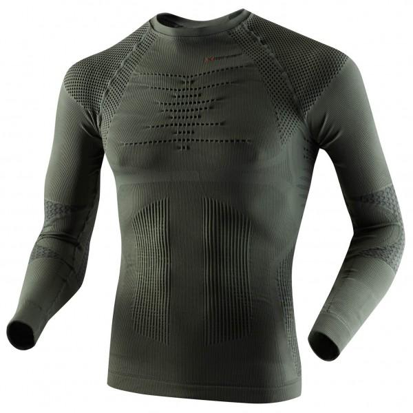 X-Bionic - Hunting Shirt V2.0 - Sous-vêtements synthétiques