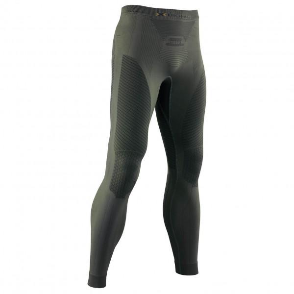 X-Bionic - Hunting Pants V2.0 - Syntetisk undertøj