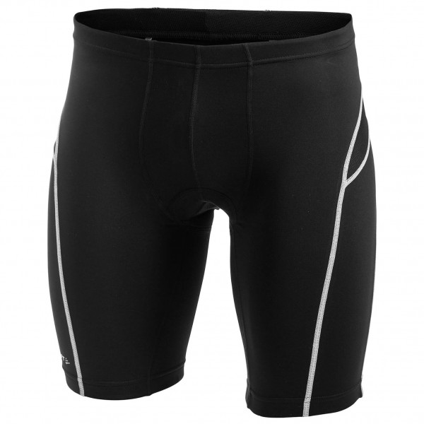 Craft - Cool Bike Shorts - Pyöräilyalushousut