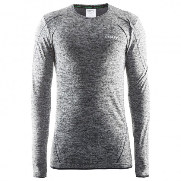 Craft - Active Comfort RN LS - Long-sleeve