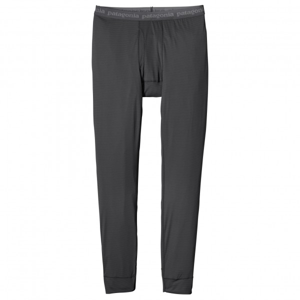 Patagonia - Cap Lightweight Bottoms - Synthetic base layers