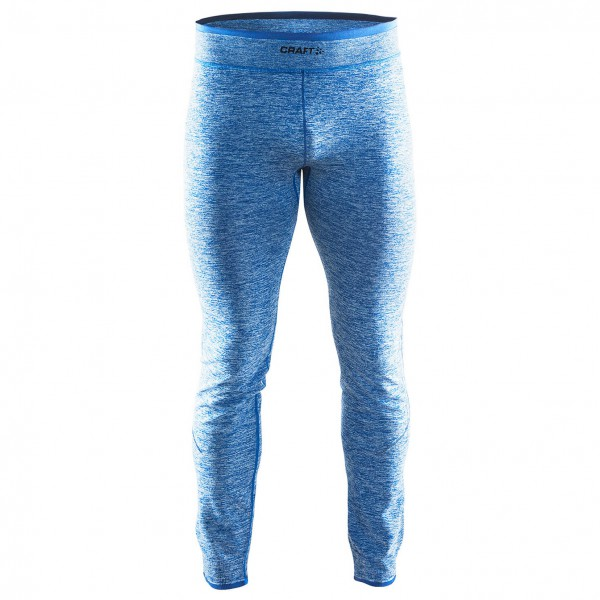Craft - Active Comfort Pants - Caleçon long