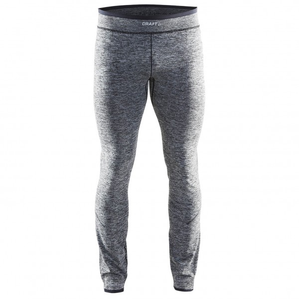 Craft - Active Comfort Pants - Long underpants