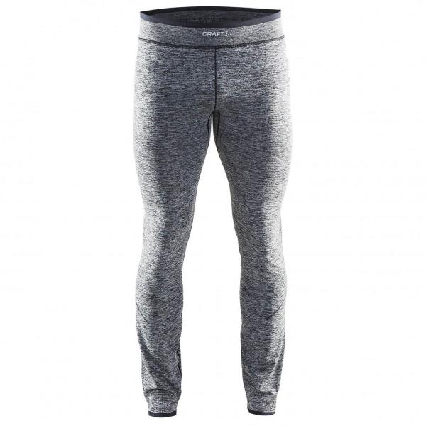 Craft - Active Comfort Pants - Pitkät alushousut