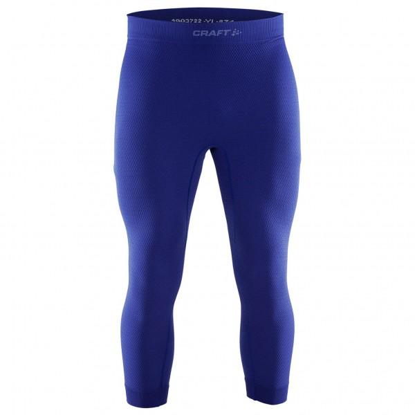 Craft - Warm Knickers - Lange Unterhose