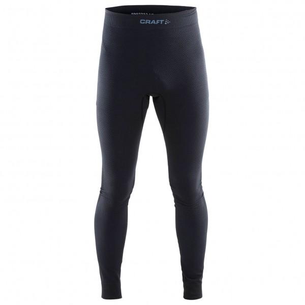 Craft - Warm Underpants - Caleçon long