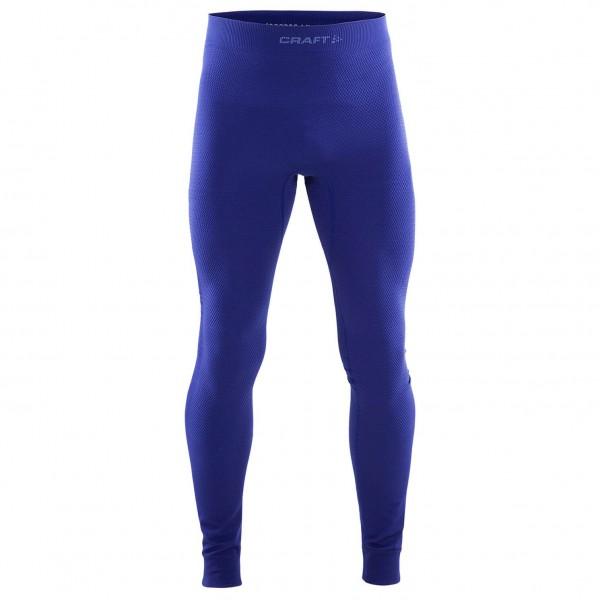 Craft - Warm Underpants - Long underpants