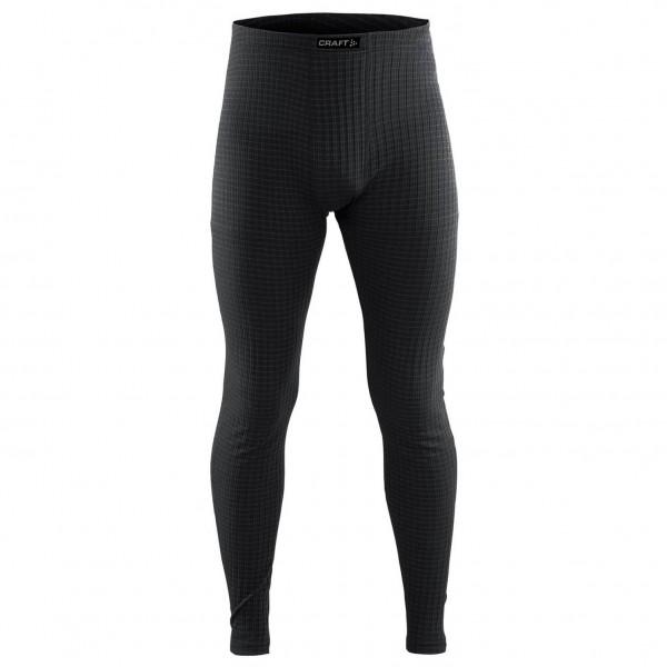 Craft - Warm Wool Pants - Caleçon long