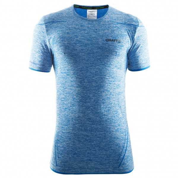 Craft - Active Comfort RN SS - T-shirt