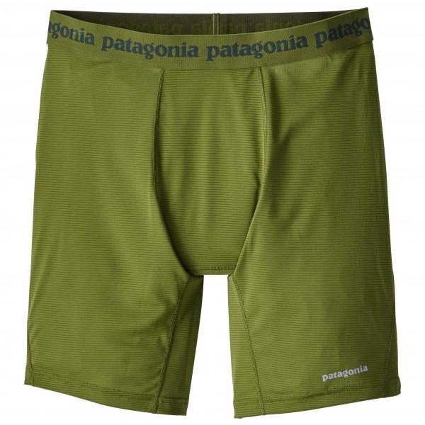 Patagonia - Cap Lightweight Performance Boxer