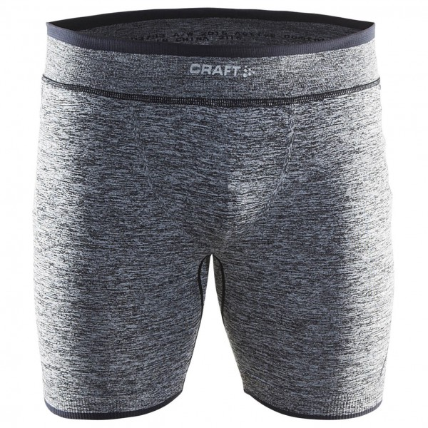 Craft - Active Comfort Boxers - Alushousut