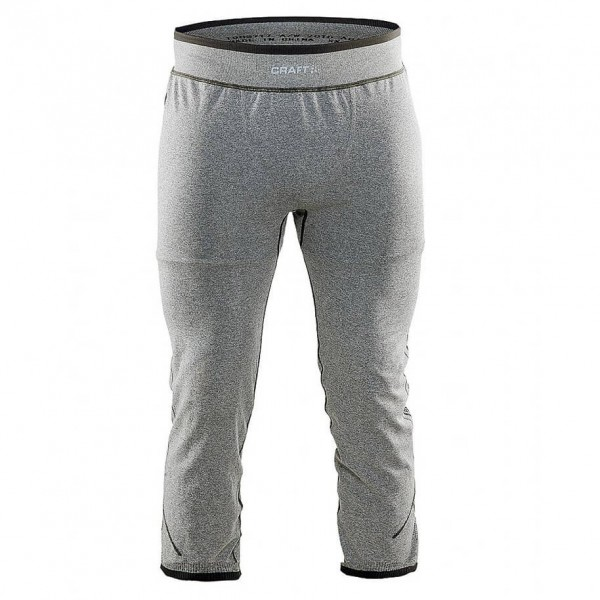 Craft - Active Comfort Knickers - Lange Unterhose