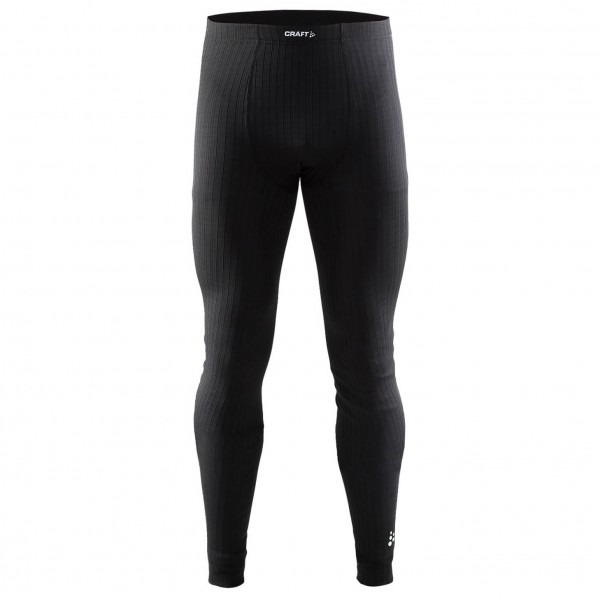 Craft - Active Extreme Underpants - Lange Unterhose