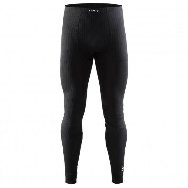 Craft - Active Extreme Underpants - Lange Unterhose